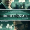 The Fifth Estate (2013) – Full Movie