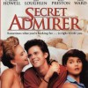 Secret Admirer (1985) – Full Movie