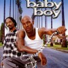 Baby Boy (2001) – Full Movie