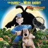 The Curse of the Were-Rabbit (2005) – Full Movie