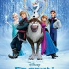 Frozen 2013 – Full Movie