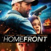 Homefront (2013) – Full Movie