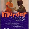 Murder on a Sunday Morning (2001) – Full Movie