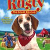 Rusty: A Dog's Tale (1998) – Full Movie
