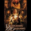 Dungeons & Dragons (2000) – Full Movie