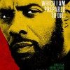Mandela: Long Walk to Freedom (2013) – Full Movie