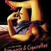 Romance & Cigarettes (2005) – Full Movie