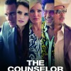 The Counselor (2013) –  Full Movie