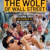 The Wolf of Wall Street (2013) – Full Movie