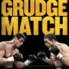 Grudge Match (2013) – Full Movie