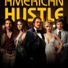 American Hustle (2013) – Full Movie