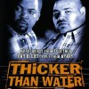 Thicker Than Water (1999) – Full Movie