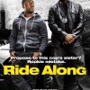 Ride Along (2014) – Full Movie