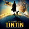 The Adventures of Tintin (2011) – Full Movie