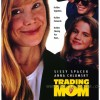 Trading Mom (1994) – Full Movie