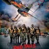 Red Tails (2012) – Full Movie