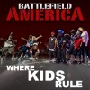Battlefield America (2012) – Full Movie