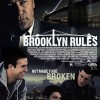 Brooklyn Rules (2007) – Full Movie