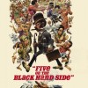 Five on the Black Hand Side (1973) – Full Movie