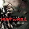 Hunt to Kill (2010) – Full Movie