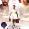 Ruby Bridges (1998)  – Full Movie