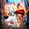 Mr. Peabody & Sherman (2014) – Full Movie
