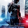 RoboCop (2014) – Full Movie