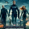 Captain America: The Winter Soldier (2014) – Full Movie