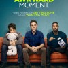 That Awkward Moment (2014) – Full Movie