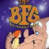The BFG (1989) – Full Movie