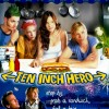 Ten Inch Hero (2007) – Full Movie