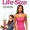 Life-Size (2000)  – Full Movie