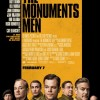 The Monuments Men (2014) – Full Movie
