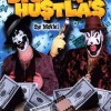 Insane Clown Posse: Big Money Hustla$ – The Movie (2000)