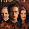 Legends of the Fall (1994) – Full Movie