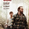 Joe (2014) – Full Movie