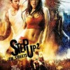 Step Up 2: The Streets (2008) – Full Movie