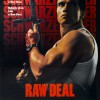 Raw Deal (1986)  – Full Movie