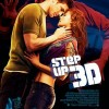 Step Up 3D (2010) – Full Movie