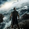 Noah (2014) – Full Movie