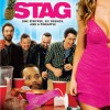 Stag (2013) – Full Movie