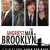 The Angriest Man in Brooklyn (2014) – Full Movie