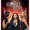 The Dempsey Sisters (2013) – Full Movie