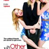 The Other Woman (2014)  – Full Movie