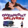 Overnight Delivery (1998) – Full Movie