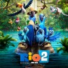 Rio 2 (2014) – Full Movie