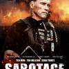 Sabotage (2014) – Full Movie