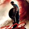 300: Rise of An Empire (2014)  – Full Movie