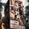 Brick Mansions (2014) – Full Movie