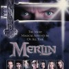 Merlin (1998) – Full Movie